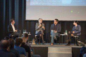 journalismustag2015